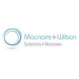 Macnairs + Wilson